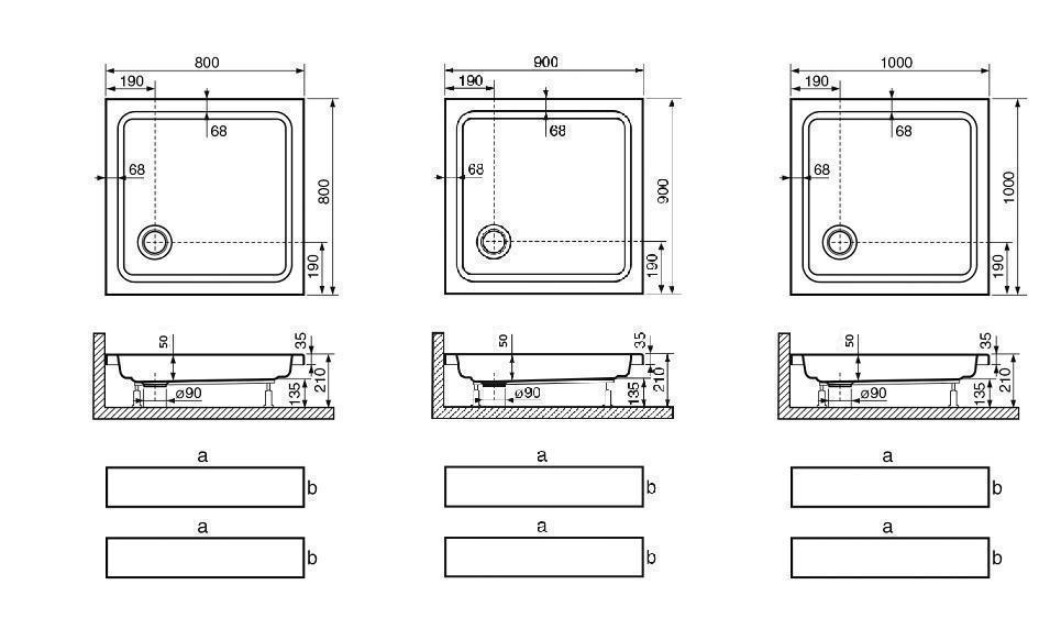 Style-Kvadrat-800x800